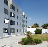 Foto de departamento en renta en  , san pedro, puebla, puebla, 2737165 No. 01
