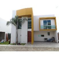 Foto de casa en venta en  , san pedro, puebla, puebla, 2944494 No. 01