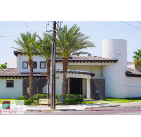 Foto de casa en venta en, san pedro residencial segunda sección, mexicali, baja california norte, 1227425 no 01