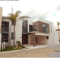 Foto de casa en venta en, san pedro colomoxco, san andrés cholula, puebla, 928475 no 01