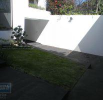 Foto de casa en condominio en venta en san pedro, san carlos, metepec, estado de méxico, 2752697 no 01