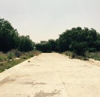Foto de terreno habitacional en venta en  , san pedro, san luis potosí, san luis potosí, 2595314 No. 01