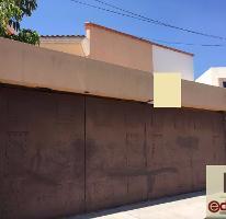 Foto de casa en venta en  , san pedro, san luis potosí, san luis potosí, 3314064 No. 01