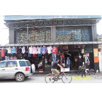 Foto de edificio en venta en  , san pedro, san mateo atenco, méxico, 2284774 No. 01