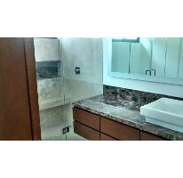 Foto de casa en venta en, san pedro garza garcia centro, san pedro garza garcía, nuevo león, 1405713 no 01