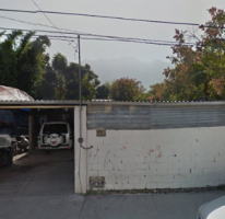 Foto de terreno comercial en venta en, san pedro, san pedro garza garcía, nuevo león, 1732166 no 01