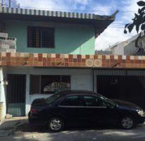 Foto de casa en venta en, san pedro, san pedro garza garcía, nuevo león, 1849776 no 01