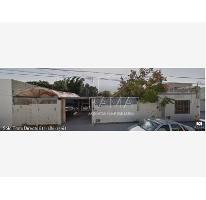 Foto de terreno comercial en venta en  , san pedro, san pedro garza garcía, nuevo león, 2227276 No. 01