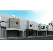 Foto de casa en venta en  , san pedro, san pedro garza garcía, nuevo león, 2263529 No. 01