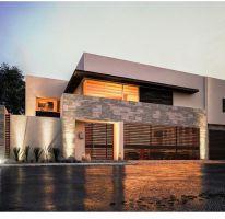 Foto de casa en venta en, san pedro, san pedro garza garcía, nuevo león, 2378730 no 01
