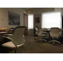 Foto de oficina en renta en  , san pedro, san pedro garza garcía, nuevo león, 2563831 No. 02