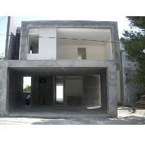 Foto de casa en venta en  , san pedro, san pedro garza garcía, nuevo león, 2727671 No. 01