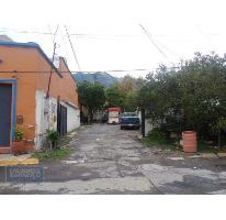 Propiedad similar 2734403 en Callejon de los Arizpes.