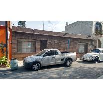Foto de casa en venta en  , san pedro, san pedro garza garcía, nuevo león, 2771918 No. 01