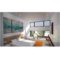 Foto de casa en venta en  , san pedro, san pedro garza garcía, nuevo león, 2774996 No. 01