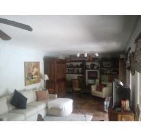 Foto de casa en venta en, zona loma blanca, san pedro garza garcía, nuevo león, 500587 no 01