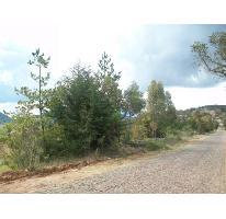 Foto de terreno habitacional en venta en san pedro tenango 0, san pedro tenango, amealco de bonfil, querétaro, 1527156 No. 01
