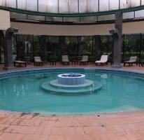 Foto de terreno habitacional en venta en  , san pedro tenango, apaseo el grande, guanajuato, 2496697 No. 01