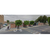 Foto de terreno comercial en venta en  , san pedro, texcoco, méxico, 2259561 No. 01