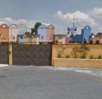 Foto de casa en venta en, san pedro totoltepec, toluca, estado de méxico, 959915 no 01