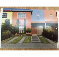 Foto de casa en venta en, vista hermosa, cuernavaca, morelos, 1808620 no 01