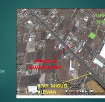 Propiedad similar 2263261 en San Pedro Totoltepec.