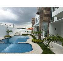 Foto de casa en renta en  , san pedro, tuxtla gutiérrez, chiapas, 1616744 No. 01