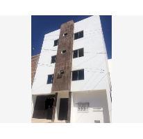 Foto de departamento en renta en  , san pedro, tuxtla gutiérrez, chiapas, 2652551 No. 01