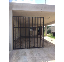Propiedad similar 2620188 en San Pedro Uxmal.