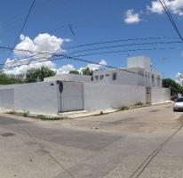 Foto de casa en venta en  , san pedro uxmal, mérida, yucatán, 3725770 No. 01