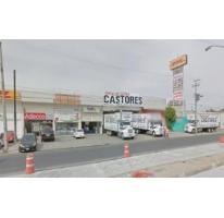 Foto de local en renta en, san pedro xalostoc, ecatepec de morelos, estado de méxico, 1060583 no 01