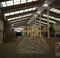 Foto de nave industrial en renta en  , san pedro xalostoc, ecatepec de morelos, méxico, 4227937 No. 01