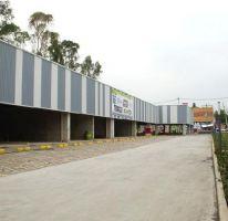 Foto de local en renta en, san pedro xalpa, azcapotzalco, df, 2103431 no 01