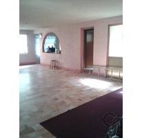 Foto de casa en venta en  , san pedro xalpa, azcapotzalco, distrito federal, 1713382 No. 01