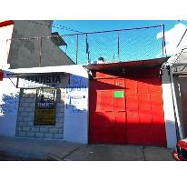 Foto de casa en venta en, san pedro xalpa, azcapotzalco, df, 1857802 no 01