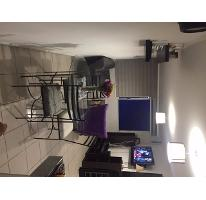 Foto de departamento en venta en  , san pedro xalpa, azcapotzalco, distrito federal, 2044889 No. 02