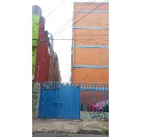 Foto de departamento en venta en, san pedro xalpa, azcapotzalco, df, 2168090 no 01