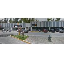 Foto de local en renta en  , san pedro xalpa, azcapotzalco, distrito federal, 2243313 No. 01