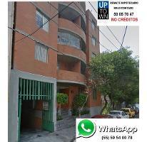 Foto de departamento en venta en, san pedro xalpa, azcapotzalco, df, 2390649 no 01