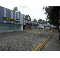 Propiedad similar 2715646 en San Pedro Xalpa.