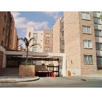Foto de departamento en venta en  , san pedro xalpa, azcapotzalco, distrito federal, 2741310 No. 01