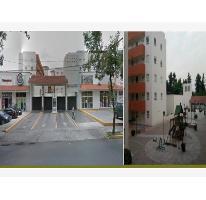 Foto de departamento en venta en  , san pedro xalpa, azcapotzalco, distrito federal, 2819932 No. 01