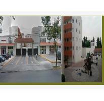 Foto de departamento en venta en  , san pedro xalpa, azcapotzalco, distrito federal, 2915261 No. 01