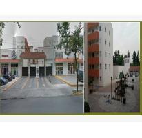 Foto de departamento en venta en  , san pedro xalpa, azcapotzalco, distrito federal, 0 No. 01