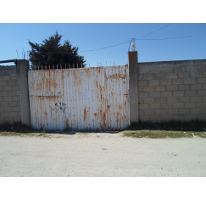 Foto de terreno comercial en venta en  , san pedro, xonacatlán, méxico, 2617187 No. 01