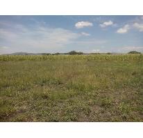 Foto de terreno habitacional en venta en  , san pedro zacatenco, el marqués, querétaro, 1357077 No. 01