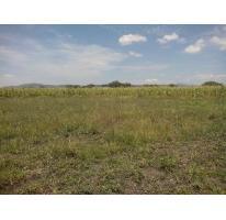 Foto de terreno habitacional en venta en  , san pedro zacatenco, el marqués, querétaro, 2936056 No. 01