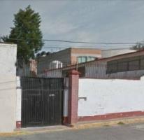 Foto de casa en venta en, san pedro zacatenco, gustavo a madero, df, 746881 no 01