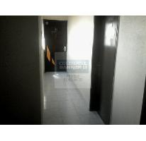 Foto de oficina en renta en  , san pedro zacatenco, gustavo a. madero, distrito federal, 1850488 No. 01