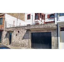 Foto de casa en venta en, san pedro zacatenco, gustavo a madero, df, 1855278 no 01
